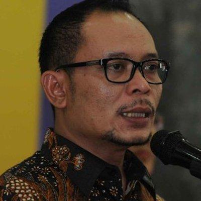 Ini Cara Pemerintah Jokowi Transformasi Sistem Ketenagakerjaan