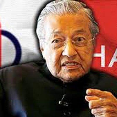 Ini Perbezaan Peruntukan Kepada Kelantan Di Zaman Tun M Dan Najib Anda Nilaikan