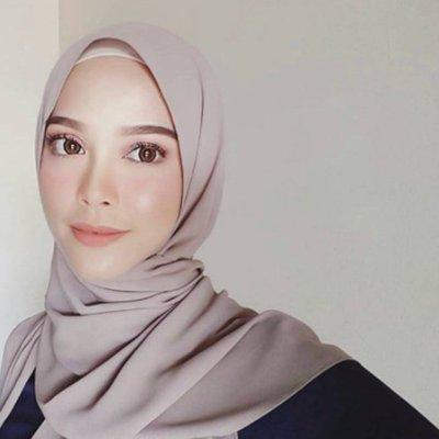 Ini Rahsia Sari Yanti Kekal Muda Cantik Macam Anak Dara