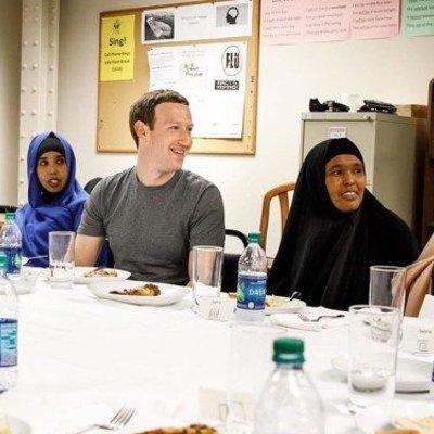 Ini Rutin Harian Ceo Facebook Mark Zuckerberg Yang Berbeza Daripada Rutin Anda