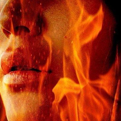 inilah ciri ciri istri yang dekat dengan neraka