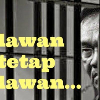 Inilah Malaysiaku