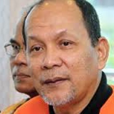 Inilah Melayu Ph Amanah Terus Nyata Tidak Puas Hati Pas Bawa Usul Akta 355