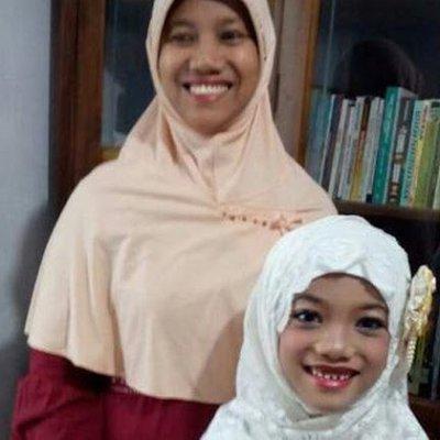 Innalillahi Ibu Dan Anak Ini Meninggal Dunia Setelah Terlindas Truk Di Surabaya