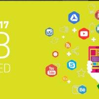 Internet 1gb Data Setiap Hari Hanya Rm28