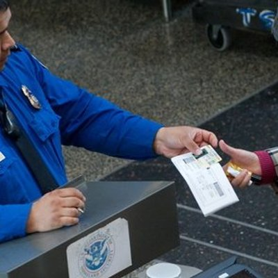 Is Your Id Approved For Travel These Are The Latest Rules