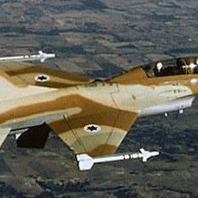 Israel Sukar Diserang Melalui Udara Inilah Kubah Yang Mampu Lumpuhkan Serangan Rudal