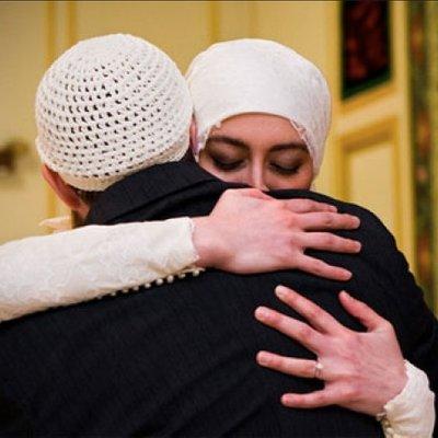 Isteri Asyik Buat Perangai Mungkin Kerana Suami Jarang Mendoakannya Doa Suami Itu Mustajab Pesanan Buat Semua