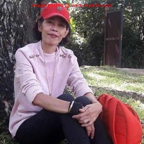 Isu Farid Kamil Rindu Anak Ibu Diana Danielle Nafi Jadi Penghalang