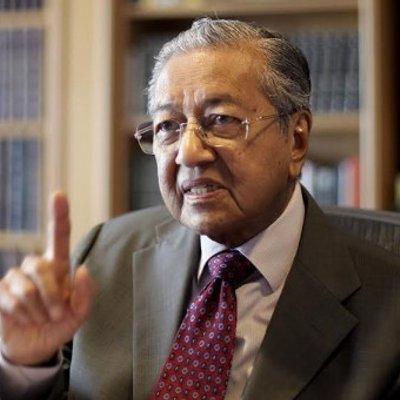 Isu Sebenar Perlantikan Speaker Dewan Rakyat Terbongkar
