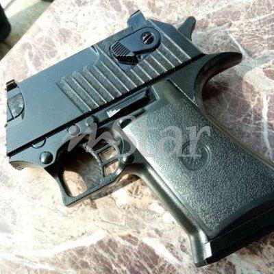 Itu Sebenar Pistol Mainan Rm48 Buat Gimik Berpistol Pengantin Lelaki Terpaksa Beri Keterangan Kepada Polis
