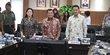 Jadi Tuan Rumah Indonesia Target Masuk 10 Besar Di Asian Games 2018