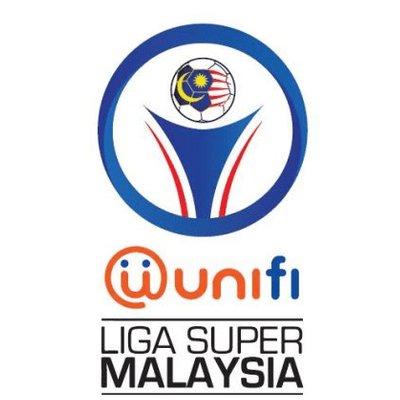 Jadual Perlawanan Keputusan Liga Super 2018 Minggu Ini