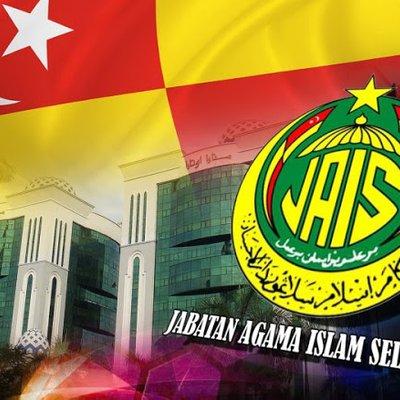 Jais Biarkan Selangor Kini Sebar Fitnah Di Masjid