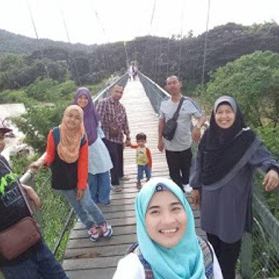 Jalan Jalan Di Sabah Kundasang Ranau Kota Kinabalu Pulau Manukan