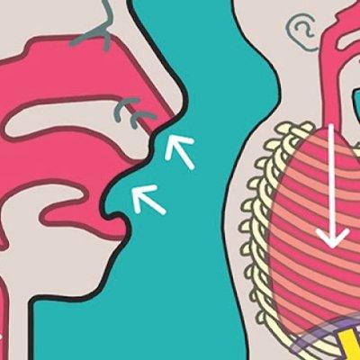 Jangan Bersin Sambil Tutup Mulut Risiko Belakang Tekak Terkoyak Dan Saluran Darah Pecah