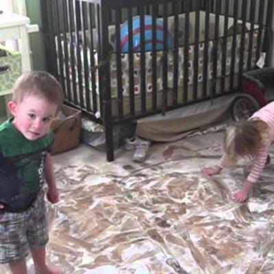 Jangan Suka Suka Tabur Bedak Pada Bayi 6 Kesan Ini Perlu Diketahui
