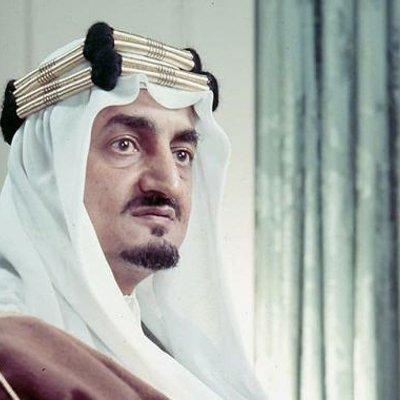 Jawaban Raja Arab Saudi Tentang Palestina Ini Membuat Presiden Perancis Terdiam Kehilangan Kata Kata