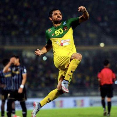 Jdt Vs Kedah Siapakah Pemain Yang Bakal Menyinar Antara Kedua Dua Team Hebat Ini