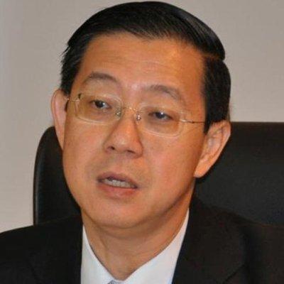 Jika Lim Guan Eng Boleh Lepas Maka Pendakwaan Low Standard