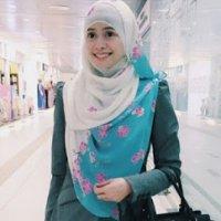 Jodoh Heliza Helmi Digosip Dengan Pensyarah