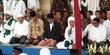 Jokowi Islam Menghargai Kemajemukan Suku Golongan Ras Dan Agama
