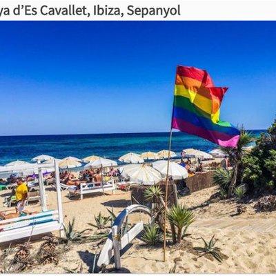 Jom Lihat Pantai Bugel Yang Paling Terkenal Di Dunia