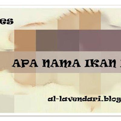 Jom Sertai Kontes Di Blog Komensen