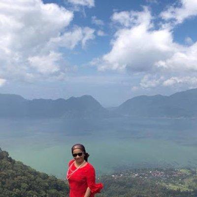 Journal Dari Beloved Readers Booking Supir Padang Bukit Tinggi Melalui Blog Irda