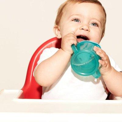 Jururawat Terlatih Pesan Jangan Ambil Mudah Kebersihan Botol Susu Anak Sebab Punca Mudah Dapat Penyakit