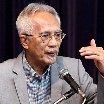 Kadir Saran Potong Gaji Selepas Kelantan Isytihar Cuti Sempena Himpunan Icerd