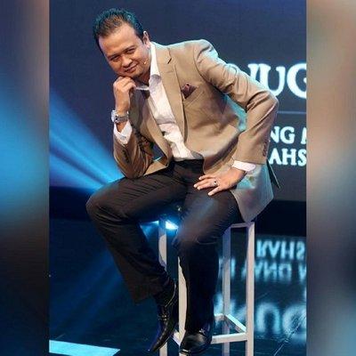 Kalah Pru Syamsul Debat Jadi Pelakon