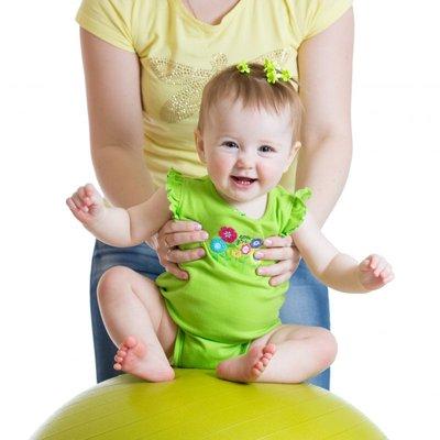 Kalau Nak Bayi Mudah Diurus Perkenalkan Rutin Pada Masa Yang Sama Setiap Hari