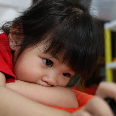 Kalau Sayang Anak Biarkan Telefon Buat Sementara Waktu 3 Sebab Ini Patut Anda Tahu