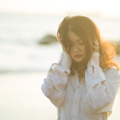 Kalau Sudah Muncul 6 Ciri Ini Berarti Kamu Stres Kamu Sudah Level Dewa