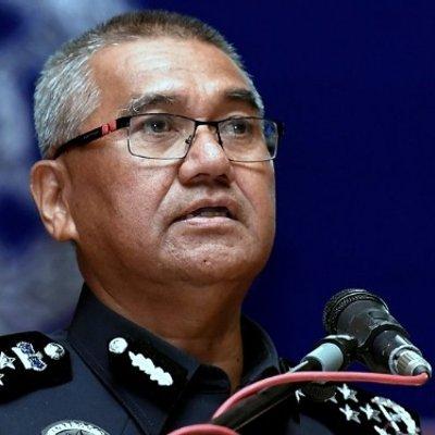 Kami Bukan Alat Tekan Pembangkang Kpn Nafi Kenyataan Tun Mahathir Madey Sudah Tidak Keruan Lagi Sikapnya