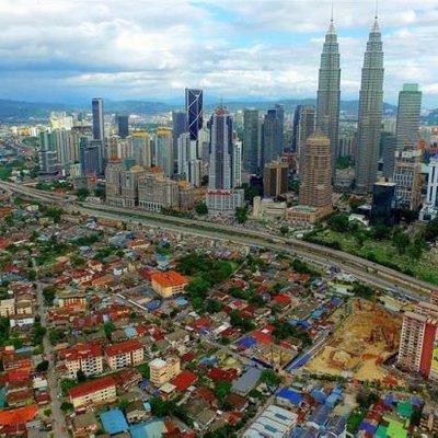 Kampung Baru Kekal Hak Melayu Selagi Ada Bulan Bintang