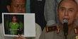 Kapolda Metro Duga Pelaku Incar Rumah Dodi Karena Pintu Terbuka