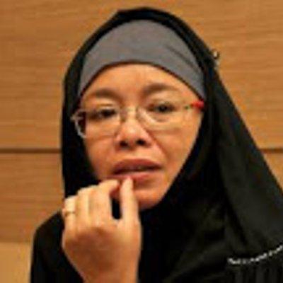 Karier Politik Dr Nurlela Ariffin Bakal Berkubur