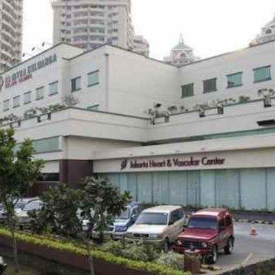 Kasus Bayi Debora Mendagri Jangan Berobat Ke Rumah Sakit Yang Tidak Manusiawi