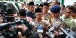 Kasus Korupsi Yan Anton Kapolri Sebut 8 Polisi Diperiksa Internal