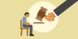 Kasus Penggelapan Dan Penipuan 2 Pengusaha Batubara Divonis Bebas
