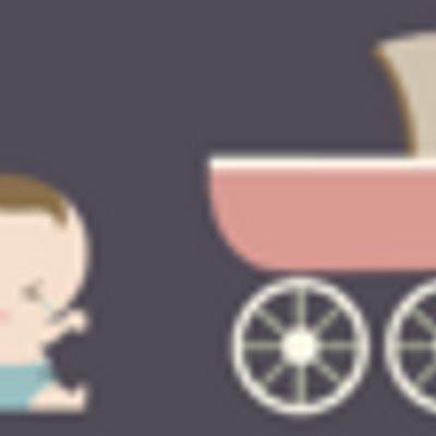 Kasus Persalinan Ibu Di Depok Bikin Heboh Rumah Sakit Disebut Menahan Bayi