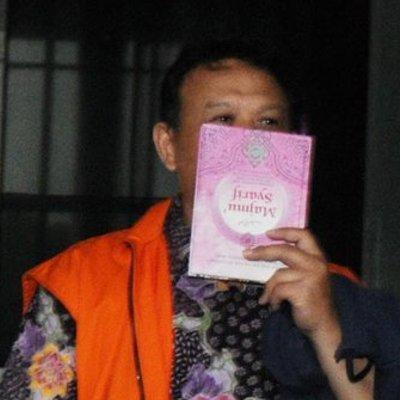 Kasus Suap Auditor Bpk Difasilitasi Jasa Marga Penginapan Hingga Hiburan Malam