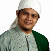 Kata Kata Mutiara Islam Berbahasa Inggris