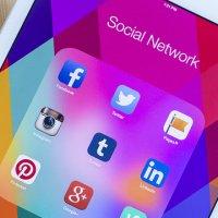 Kawalan Fitnah Perbualan Whatsapp Perancangan Sabotaj Perdana Menteri Oleh Beberapa Pemuda...