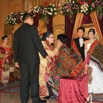 Keberatan Nggak Kalau Cewek Diajak Menikah Tanpa Ada Resepsi Cowok Cek Jawaban Ini Ya