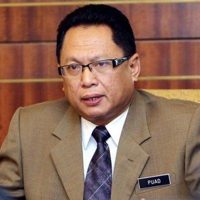 Kecewa Tidak Terpilih Mt Umno Tanding Kerusi Bebas
