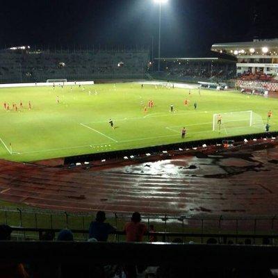 Kecoh Lokman Noor Adam Mengamuk Bila Farid Kamil Dedah Dirasuah Kerajaan Umno