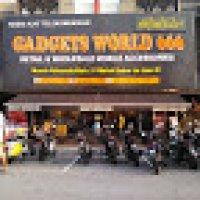 Kedai Gadget Murah Di Kota Damansara